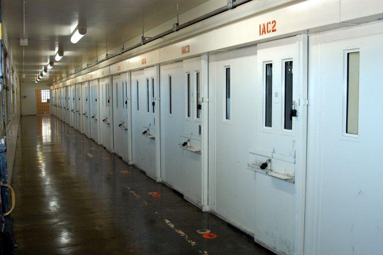 Dylan Roof prefiere la pena de muerte a declaran que tiene problemas mentales
