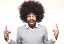 5 champús naturales para frenar la caída del cabello